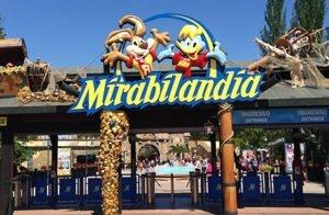 mirabilandia-ingresso