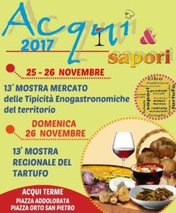 Acqui & Sapori_preview