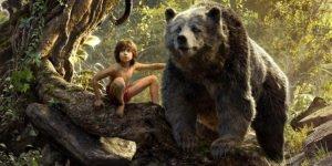 libro-della-giungla valenza 2