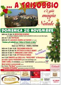 mercatini natale trisobbio (5)