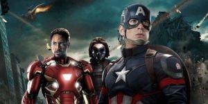 captain-america civil war