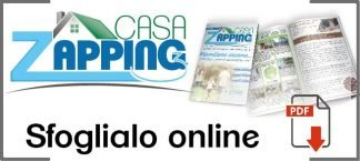 Zapping Casa sfoglia PDF online