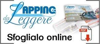 Zapping da Leggere sfoglia PDF online