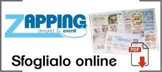 Zapping sfoglia PDF online